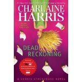 Dead Reckoning (Sookie Stackhouse/True Blood, Book 11) (Hardcover)By Charlaine Harris