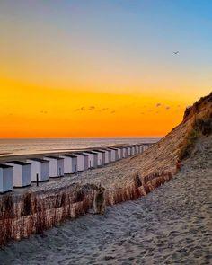 Goedemorgen, het rijtje van Boeksz is voor deze zondag samengesteld door LisetteTheijssen van @lisetteoptexel ... sunsets op Texel ...… Celestial, Sunset, Beach, Water, Photography, Outdoor, Instagram, Water Water, Outdoors
