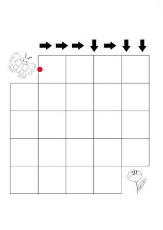 Math Activities For Kids, Programming For Kids, Kindergarten Classroom, Coloring For Kids, Critical Thinking, Worksheets, Coding, Train, String Pictures