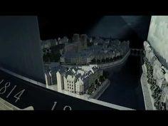 Louis Moinet - O Verdadeiro Inventor do Cronógrafo vídeo em Presentwatch