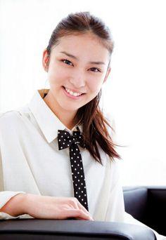 Emi Takei (Asuko March!, Love for Beginners, Clover)