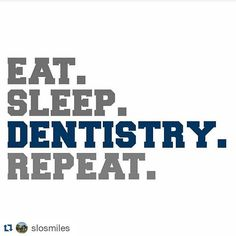 #dentistry by dentimes Our General Dentistry Page: http://www.myimagedental.com/services/general-dentistry/ Google My Business: https://plus.google.com/ImageDentalStockton/about Our Yelp Page: http://www.yelp.com/biz/image-dental-stockton-3 Our Facebook Page: https://www.facebook.com/MyImageDental Image Dental 3453 Brookside Road Suite A Stockton CA 95219 (209) 955-1500 Mon - Fri: 8am - 5pm myimagedental@gmail.com