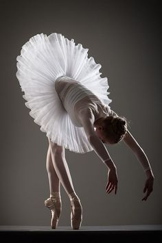 Maeve Maguire, The Academy of Dance Arts, Tinton Falls, New Jersey, US - Photographer Rachel Neville