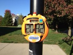 Basketball Scoreboard for Kids. Should be a nice gift to your basketball lovers 9 year old boys.