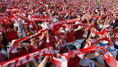 Tens of thousands gather to celebrate Singapore's 47th birthday