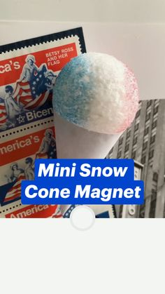 Fun Crafts, Diy And Crafts, Arts And Crafts, Paper Crafts, Diy For Kids, Crafts For Kids, Wind Sculptures, Stationery Craft, Ice Cream Party