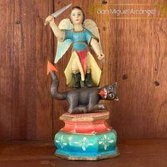 Elsa, Disney Characters, Fictional Characters, Disney Princess, Art, San Miguel, Art Background, Kunst, Performing Arts