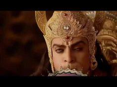Sankatmochan Mahabali Hanuman Promo 4th January 2017 Episode 471 Coming ... Hanuman, January, Youtube