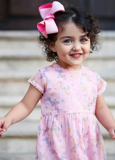 a13e9fcab18d 9896 Best Beautiful Babies images in 2019 | Beautiful children, Cute ...