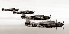 RCAF 404 Squadron Military Helicopter, Military Aircraft, Bristol Beaufighter, Ww2 Aircraft, Nose Art, Royal Air Force, Wwii, Fighter Jets, Aviation