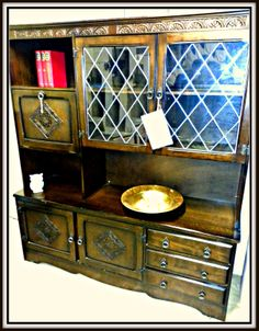 visit our site http://restoreproject.co.uk/ for more information on Living room furniture Southend.Shabby chic furniture Southend that have been intentionally distressed or aged, is rather prominent, and you might be pondering how it pertains to you.