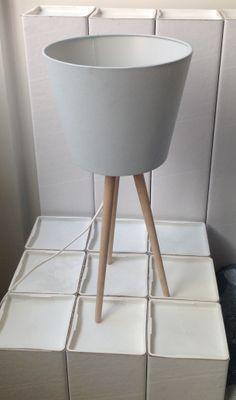 Habitat Lamp And Coffee Table Nest Ideer Til Stue