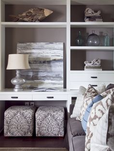 Brookwood - Lisa Gabrielson Design