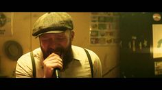 Alex Clare - Too Close.Omg I havent heard this in a long time but I still love it.Great song to workout to those beats are amazing.