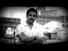 Daniel Santos & Sonora Matancera - De Que Te Quejas Cubano ©1950 Daniel Santos, Pet Peeves