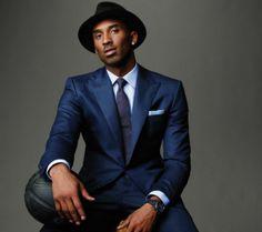 Kobe   pourquoi-les-basketteurs-americains-sont-ils-mieux-habilles-que-les-footballeurs-europeens