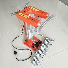 20+ Best shoe stretcher machine ideas