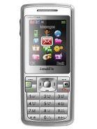 i-mobile hitz 232cg