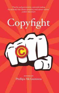 Copyfight | NewSouth Books