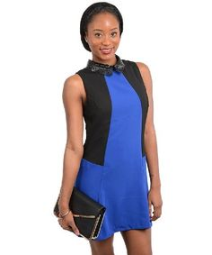 http://womenandprison.com/2luv-women-s-leatherette-collar-color-block-mini-dress-p-233.html