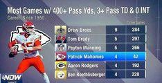 Manning Nfl, Ben Roethlisberger, Games W, Aaron Rodgers, Tom Brady, Kansas City Chiefs