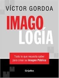 IMAGOLOGIA    VICTOR GORDOA    PASTA DURA   SIGMARLIBROS