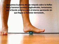 La fascitis plantar es una irritación e hinchazón del tejido grueso de la planta del pie. Es una lesión que suele causar dolor crónico ...