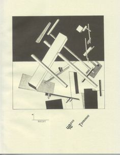 "artworks tagged ""el-lissitzky-suprematic-tale-about-two-squares"" - WikiPaintings.org"