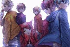 すとぷり Anime Child, K Pop Star, Love Images, Geek Stuff, Manga, Idol, Paris, Dragons, Geek Things