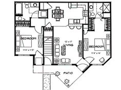 Garage Apartments likewise Mother In Law Suite further A In Law Suite furthermore Hollywood home floor plans in addition 123778689730862412. on better homes and gardens bedrooms