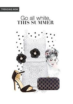 Check out what I found on the LimeRoad Shopping App! You'll love the look. look. See it here https://www.limeroad.com/scrap/58d2a922f80c240ae37138cb/vip?utm_source=d1ea276921&utm_medium=android
