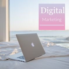 The future of business is social.Start learning how to start up your social business page today. E ardhmja e bizneseve eshte online. Social Business, Facebook Business, Business Pages, Social Media Content, Social Media Marketing, Digital Marketing, Management, Learning, Future