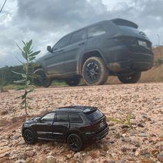 "Wk2Brazil_offroad no Instagram: ""@jeep_xj_wk2_braziloffroad @instagrand.wk2_brazil @vivipachecoviajando @issa_wk2 @hellhoundwk2 @kbrazil_overlander @mundoffroad…"" Grand Cherokee 2014, Grand Cherokee Limited, Jeep Xj, Issa, Offroad, Brazil, Instagram, Off Road"
