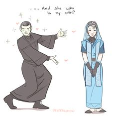 """so I'm reading The Vulcan Academy Murders rn and I'm thrilled because it's confirmed what I've suspected all along - that Sarek is a big, romantic, sentimental NERD was like - """"so like that Will Smith meme? exactly that. Sarek is that. Watch Star Trek, Star Trek Tos, Star Wars, Stark Trek, Star Trek Original Series, Starship Enterprise, Star Trek Universe, Star Trek Ships, Love Stars"""