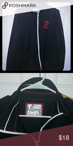 Jacket Old Navy Mens cotton/polyester jacket. Very comfy. Only worn a few times. In great condition Old Navy Jackets & Coats