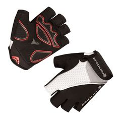 Amazing offer on Endura Womens Xtract Mitt Cycling Glove online - Findandbuy Buy Bike, Bike Run, Cycling Gloves, Bike Gloves, Specialized Bikes, Bicycle Maintenance, Cool Bike Accessories, Cycling Equipment, Sport Bikes