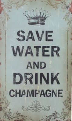 Tekst: nuttige waterbesparingstip!