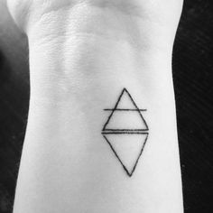 florence and the machine tattoo - Google Search