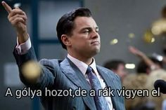 Leonardo Dicaprio, Life Hacks, Funny Pictures, Jokes, Lol, Fictional Characters, Meme, Indian, Board