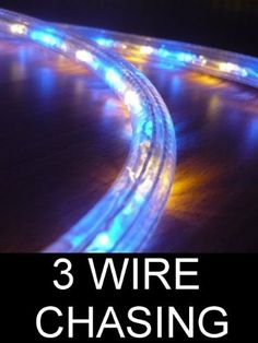 Blue 10 ft 110v 120v 2 wire 12 led rope light christmas lighting blue 10 ft 110v 120v 2 wire 12 led rope light christmas lighting indoor outdoor rope lighting cbconcept brand by cb 1999 cool to touch mozeypictures Image collections