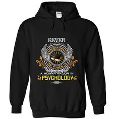 #Petst-shirt... Awesome T-shirts  Worth :$34.00Purchase Now  Low cost Codes View photographs & photographs of Psychology t-shirts & hoodies:For those who do not completely love our design, you possibly can SEARCH your favourite one through the use of search b....