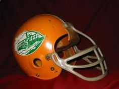 Shreveport Steamers of the WFL