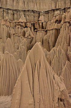 near cocani, bolivia • daniel molina