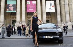 Maria sexy Sharapova