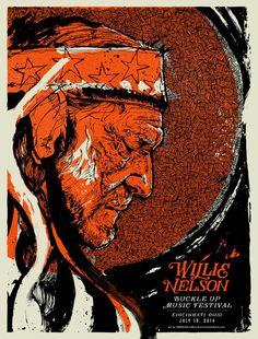 event poster design; TOMMYINK