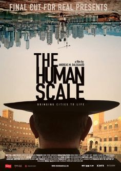 pelicula a escala humana-the-human-scale