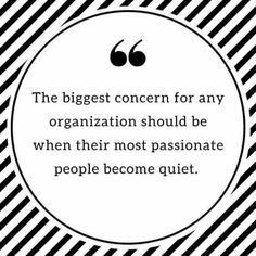 Inspirational Leadership Quote Of The Day! Inspirational Leadership Quote Of The Day! Motivacional Quotes, Quotable Quotes, Great Quotes, Quotes To Live By, Inspirational Quotes, People Quotes, Wisdom Quotes, The Words, Servant Leadership