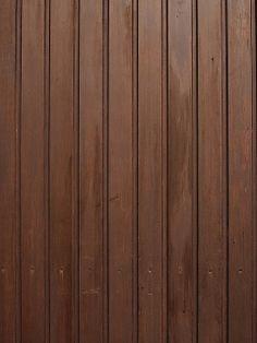 Wood Texture | Flickr - Photo Sharing! Wood Deck Texture, Wood Panel Texture, Veneer Texture, Tiles Texture, Teak Plywood, Ceiling Texture, Wood Cladding, Wood Wallpaper, Seamless Textures