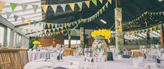 Beautiful weddings at Cripps Barns venues. Discover these gorgeous barn wedding venues.