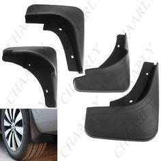 http://www.chaarly.com/car-accessories/31963-4pcs-professional-car-splash-guard-mud-flap-mud-guard-fender-dirtboard-for-volkswagen-bora.html